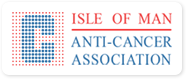 Isle of Man Anti Cancer Association